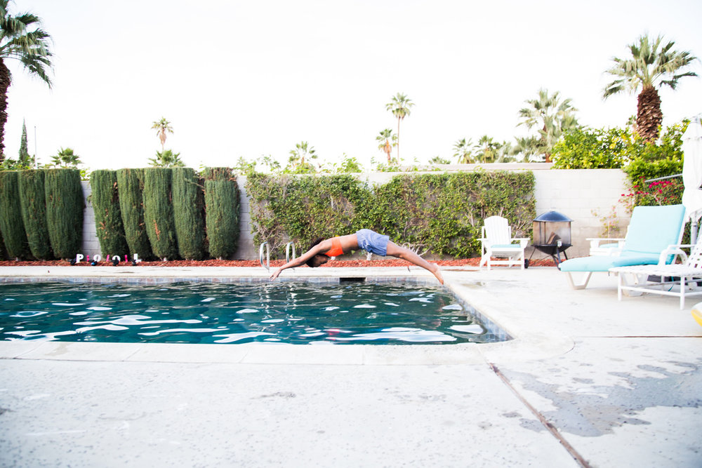 ADCxPalmSprings-64.JPG