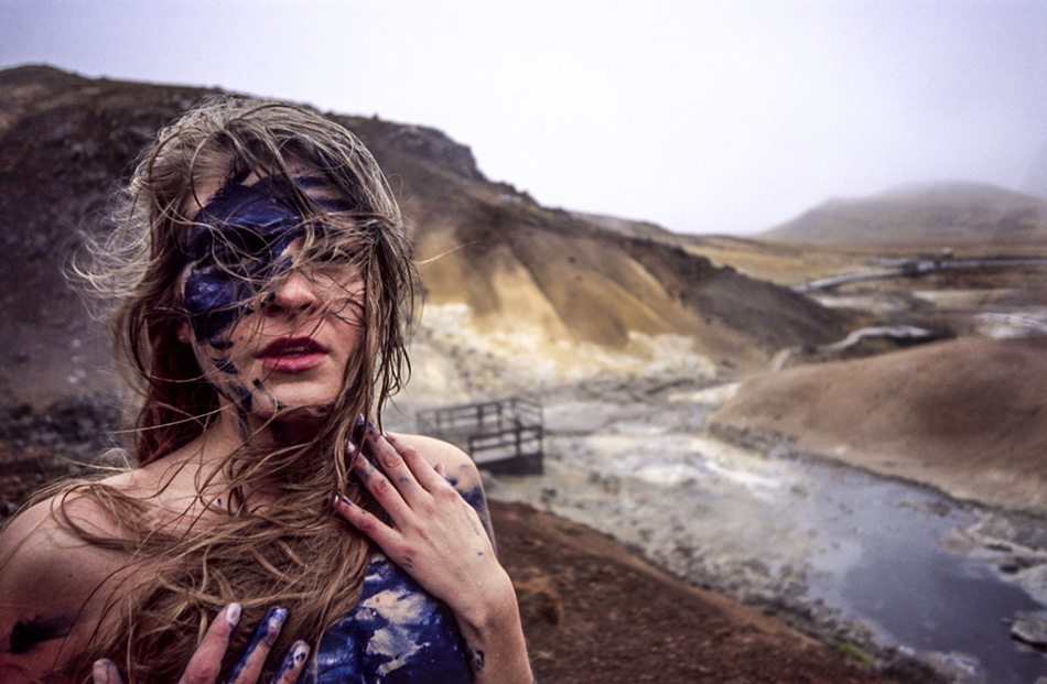 4 Degrees 5- Portraits of an Icelandic Dream By Chrissie Hall.jpg