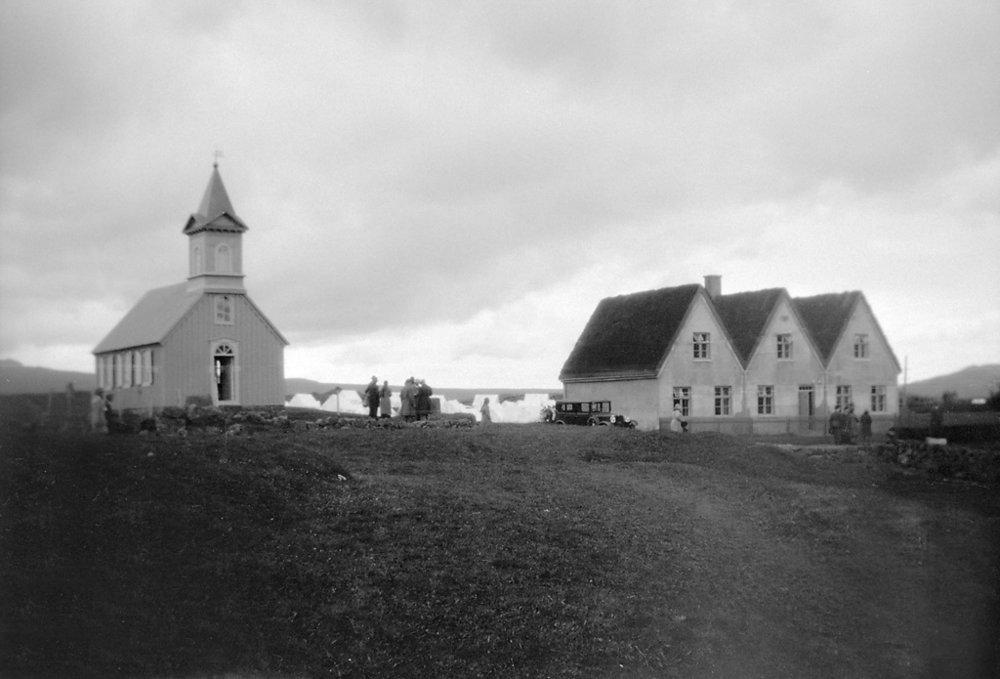 05-Thingvellir-Church-Iceland.jpg
