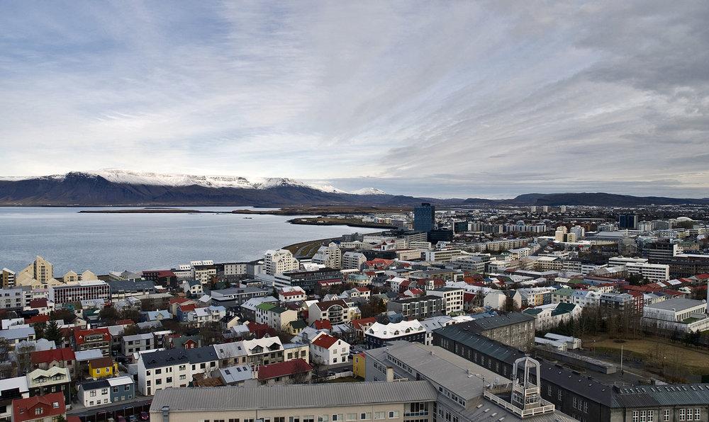 Reykjavik_Iceland_OCT_2009.jpg