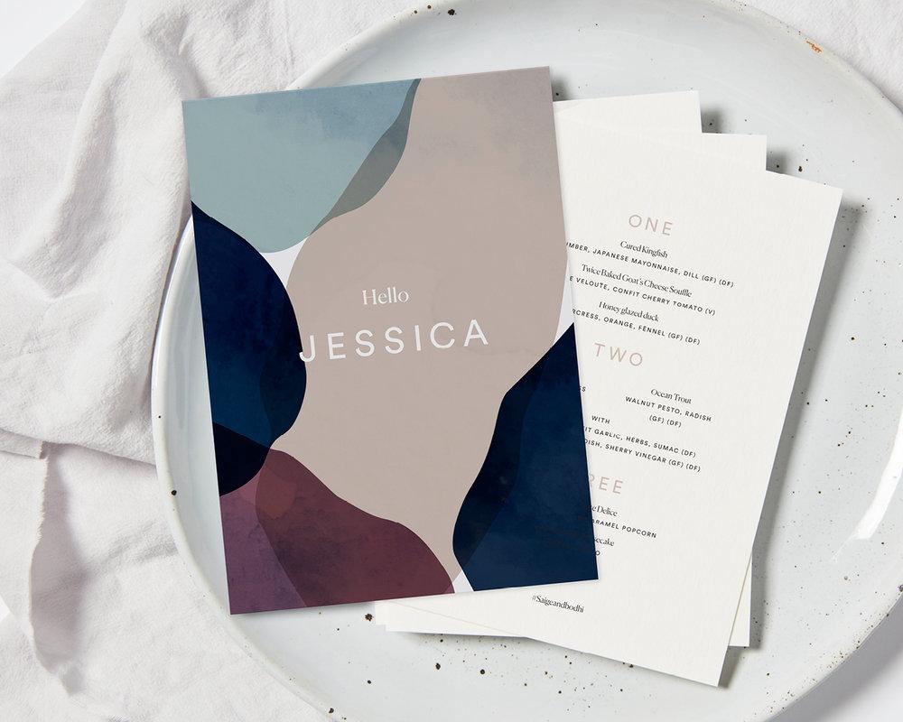 assemble-menu-02.jpg