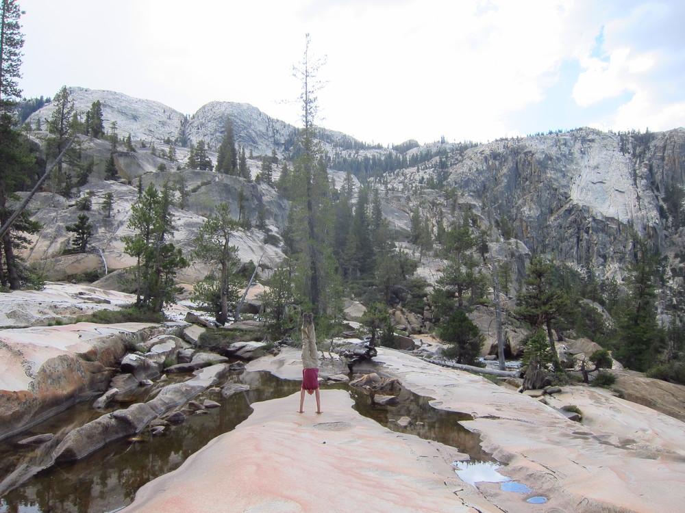 Yosemite handstand pic!.jpg