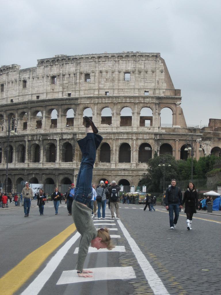 Colosseum handstand.jpg