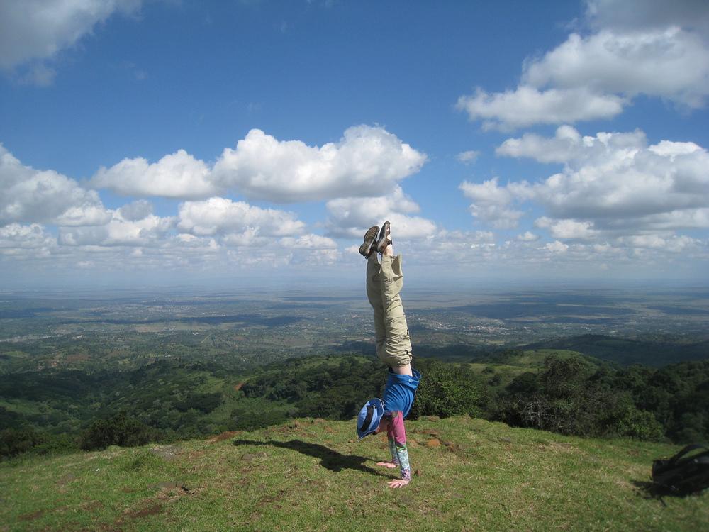 Kenya_NgongHills_handstand.jpg