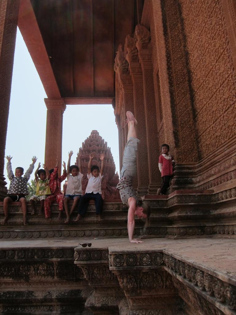 Cambodia_kids_handstand.jpg