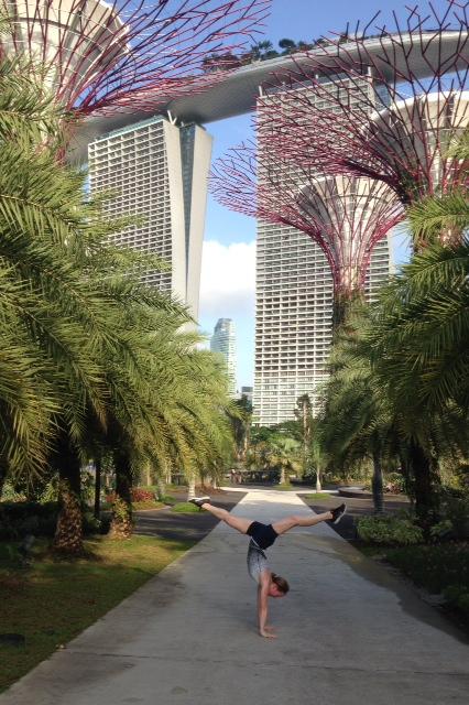 Singapore handstand.JPG