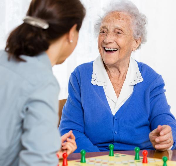 CaregiverServices_Image3.jpg