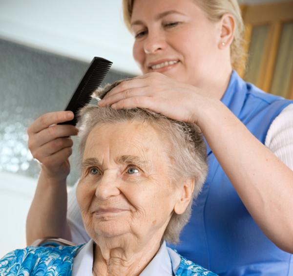 CaregiverServices_Image5.jpg