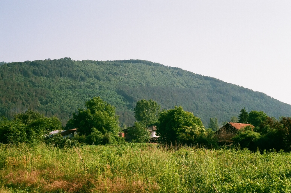 BulgarianRuins_MichelleAlynn_01