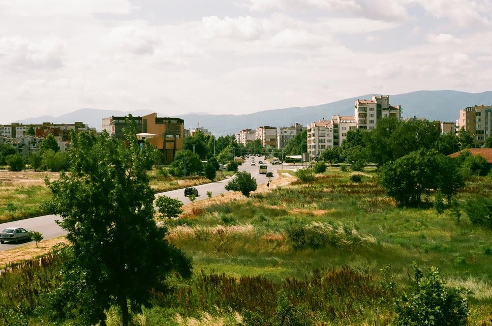 PlovdivBulgaria_MichelleAlynn_01