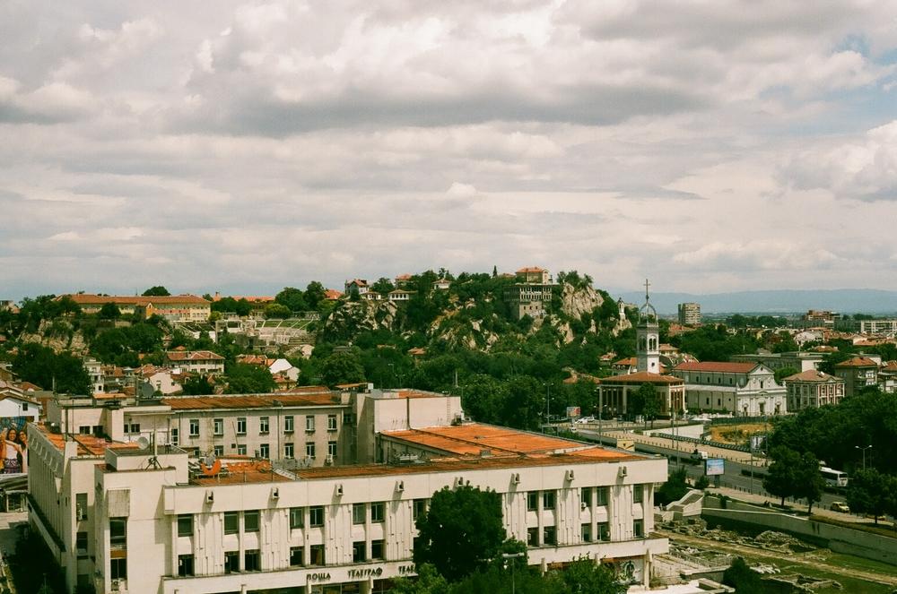 PlovdivBulgaria_MichelleAlynn_02