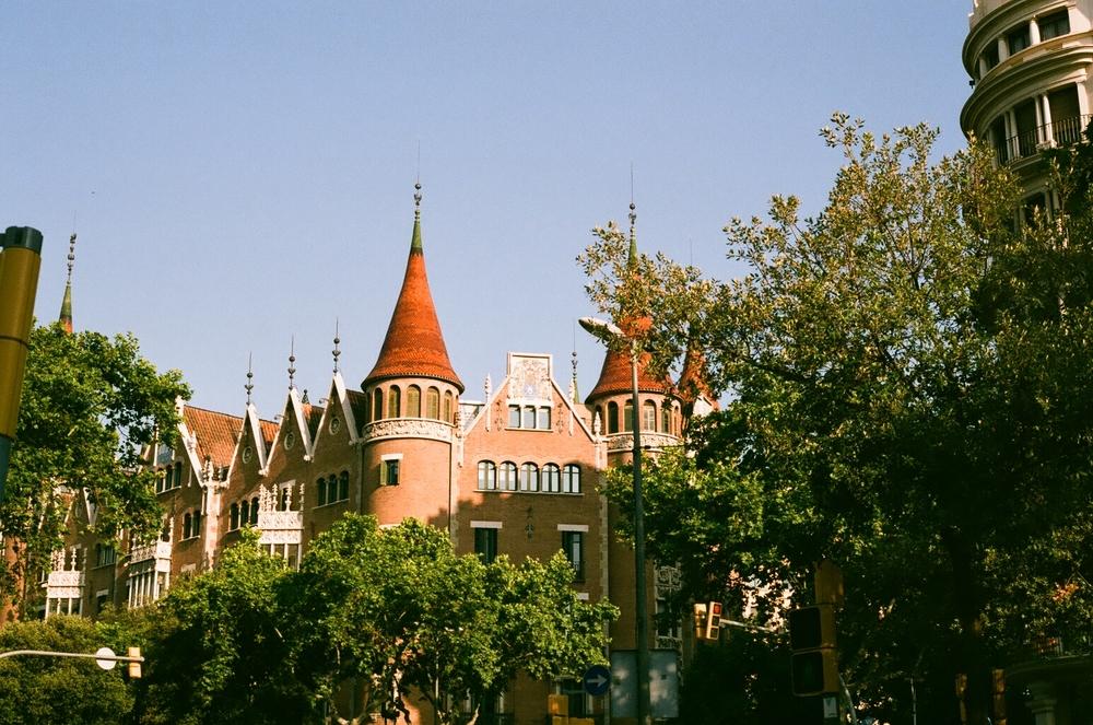 BarcelonaSpain_MichelleAlynn_05