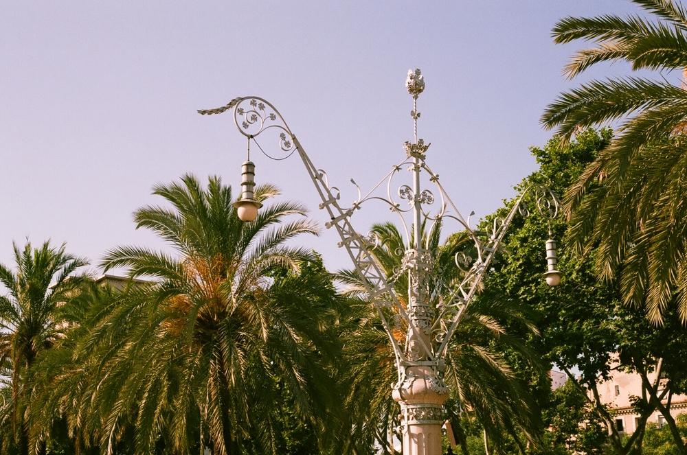 BarcelonaSpain_MichelleAlynn_06