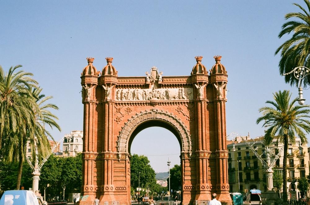BarcelonaSpain_MichelleAlynn_07