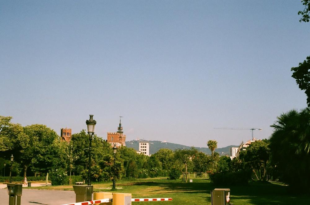 BarcelonaSpain_MichelleAlynn_12
