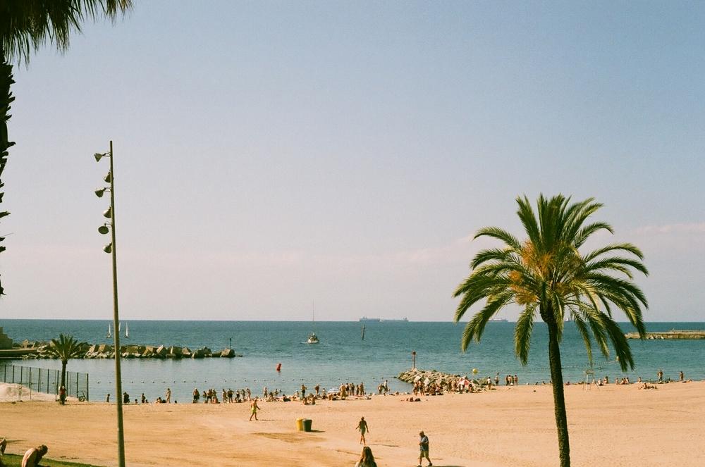BarcelonaSpain_MichelleAlynn_13
