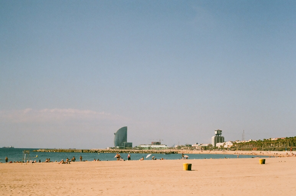 BarcelonaSpain_MichelleAlynn_14