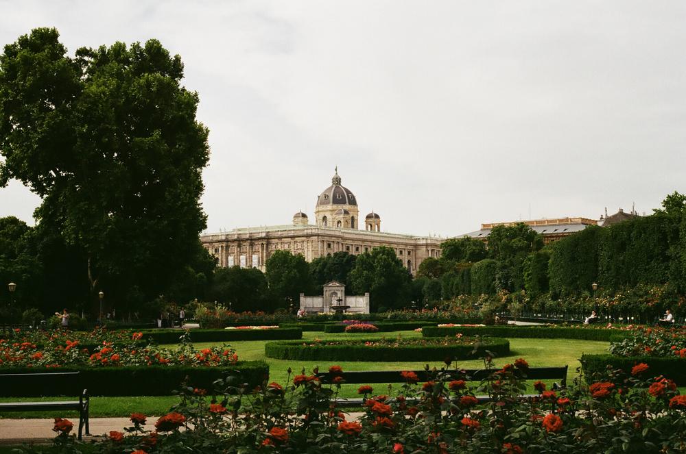 ViennaAustria_MIchelleAlynn_12