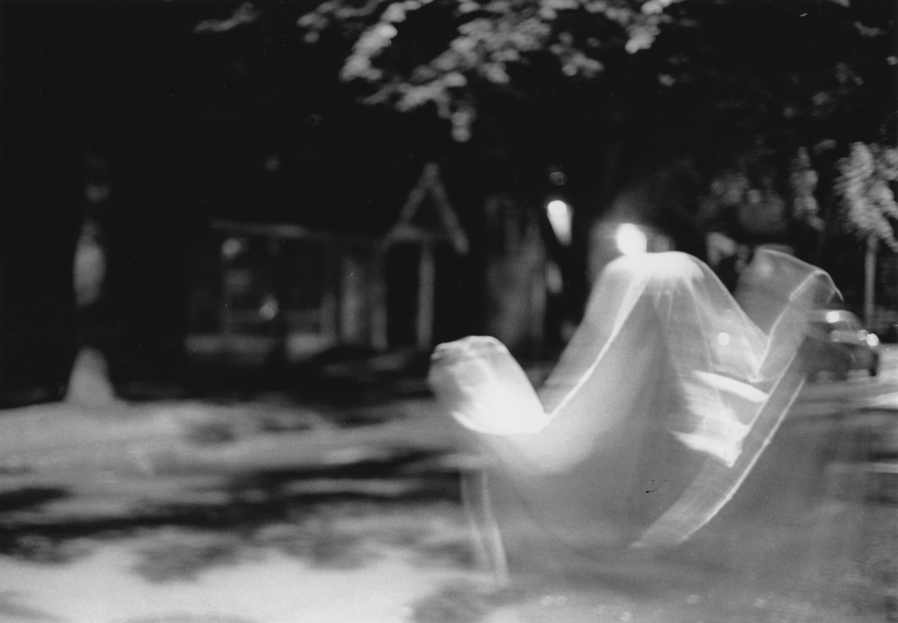 GhostPhotography_MichelleAlynn_01