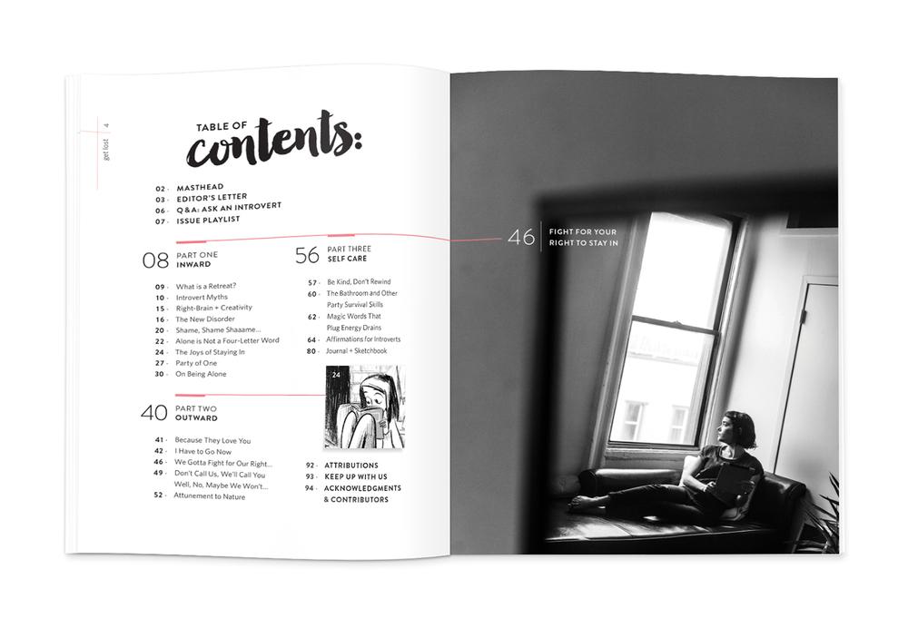 Magazine_Mockup_01_GetLost_WEB_pg03.jpg