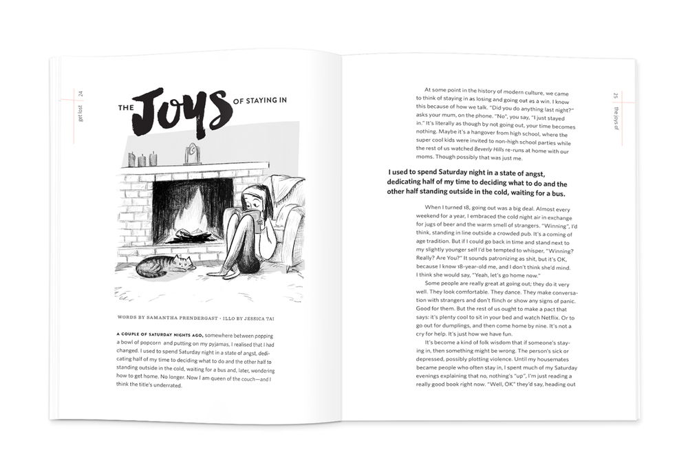 Magazine_Mockup_01_GetLost_WEB_pg13.jpg