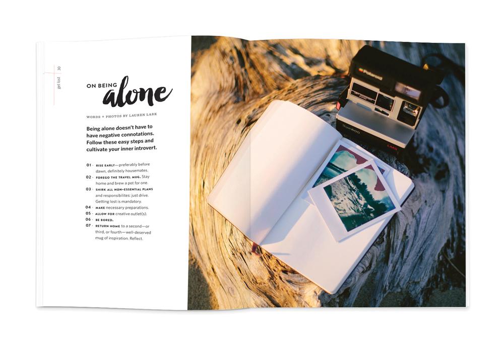 Magazine_Mockup_01_GetLost_WEB_pg16.jpg
