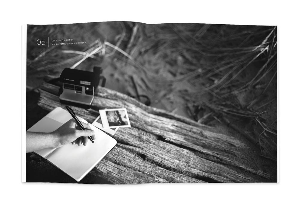 Magazine_Mockup_01_GetLost_WEB_pg19.jpg
