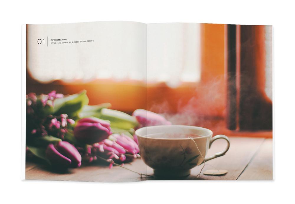 Magazine_Mockup_01_GetLost_WEB_pg34.jpg