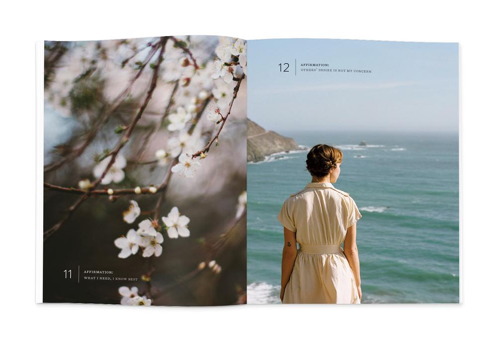 Magazine_Mockup_01_GetLost_WEB_pg40.jpg