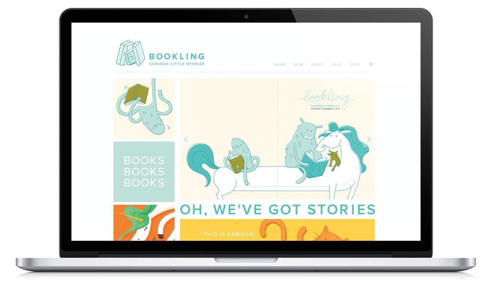 Web_Mockup_01_Bookling_WEB.jpg
