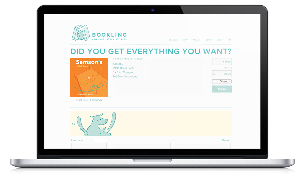 Web_Mockup_01_Bookling_WEB_pg07.jpg