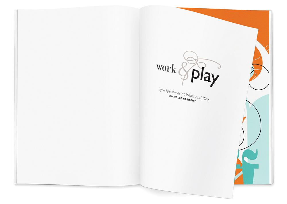 MichelleAlynn_Work&Play_Spread01