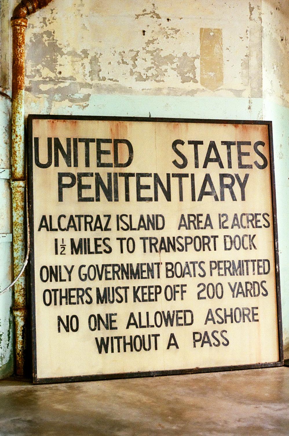 MichelleAlynn_Shot_AlcatrazIsland_03
