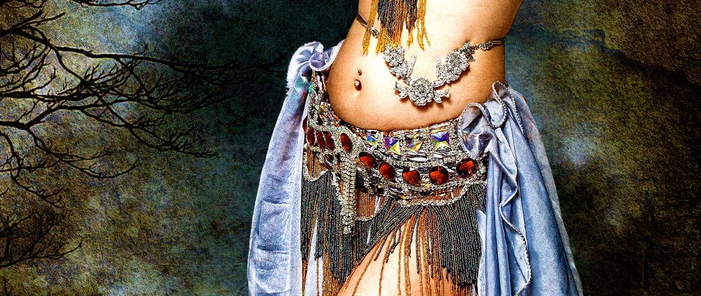 belly dance costumes Melbourne, belly dance Melbourne, Belly Dancer Melbourne, belly dancer, hire a belly dancer Melbourne