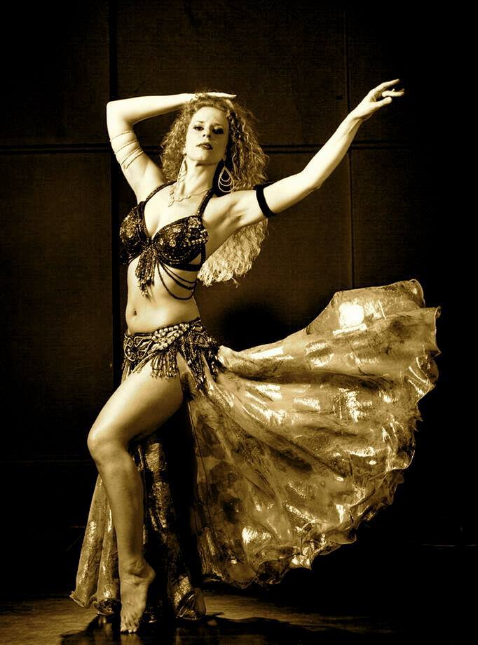 bellydance Melbourne, belly dance melbourne, bellydance classes Melbourne