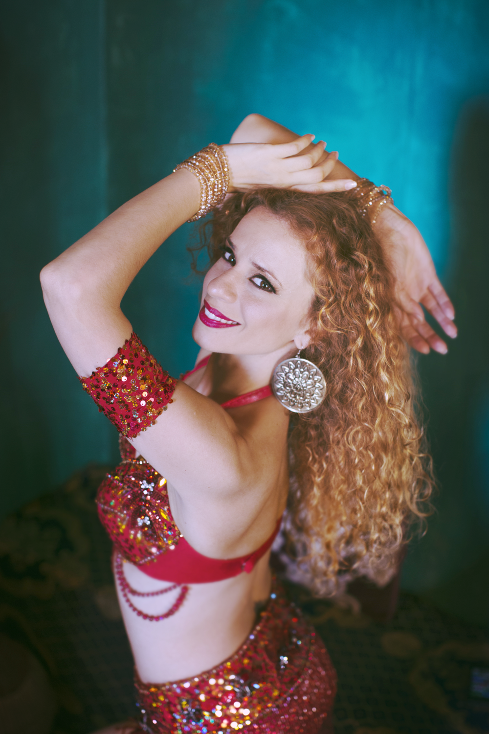 Belly dancing Melbourne, belly dance Melbourne, bellydance Melbourne, belly dancer weddings Melbourne