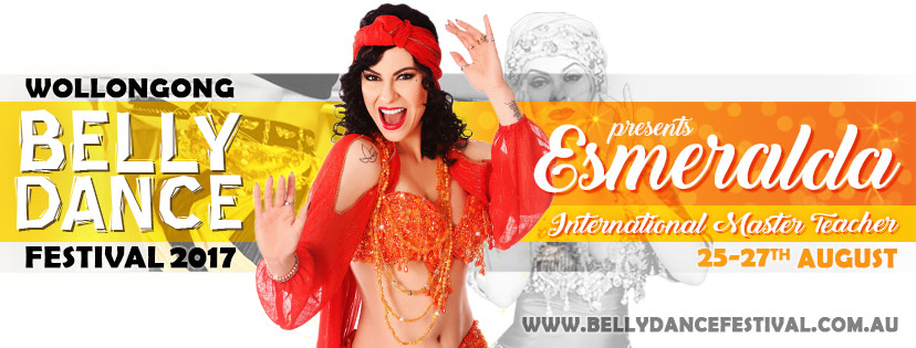 belly dance Melbourne, belly dancer Melbourne hire