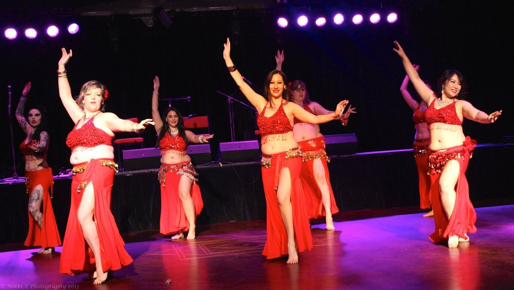 belly dancer Melbourne hire, belly dance Melbourne, hire a belly dancer Melbourne