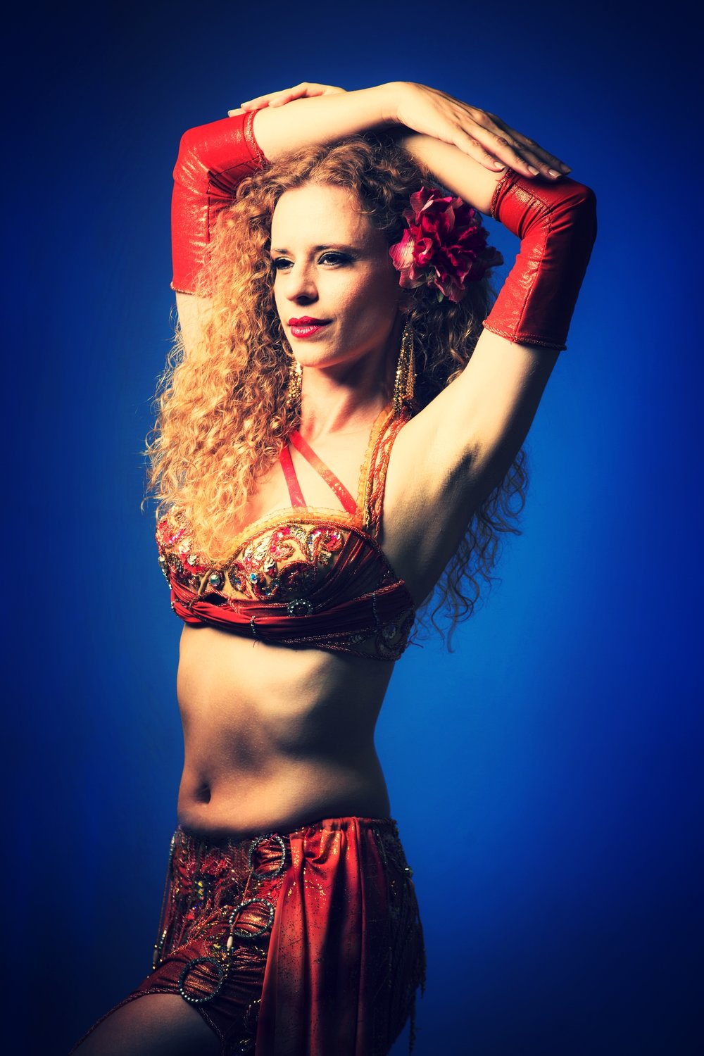 belly dancer Melbourne, belly dance Melbourne, bellydance Melbourne.jpg
