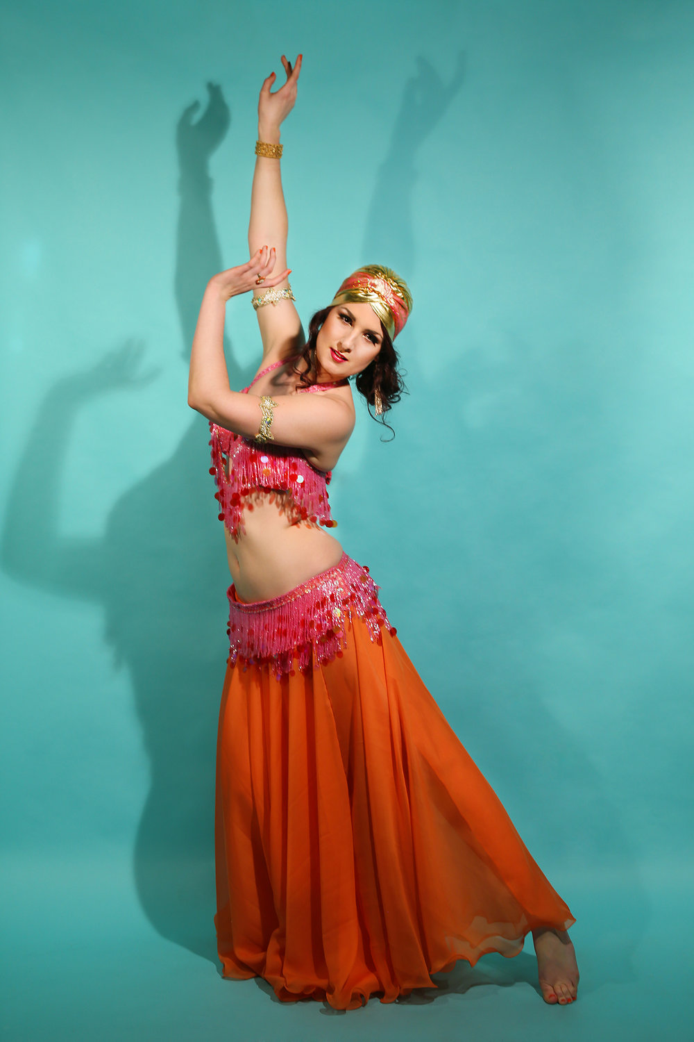 belly dance classes Melbourne, belly dancer Melbourne