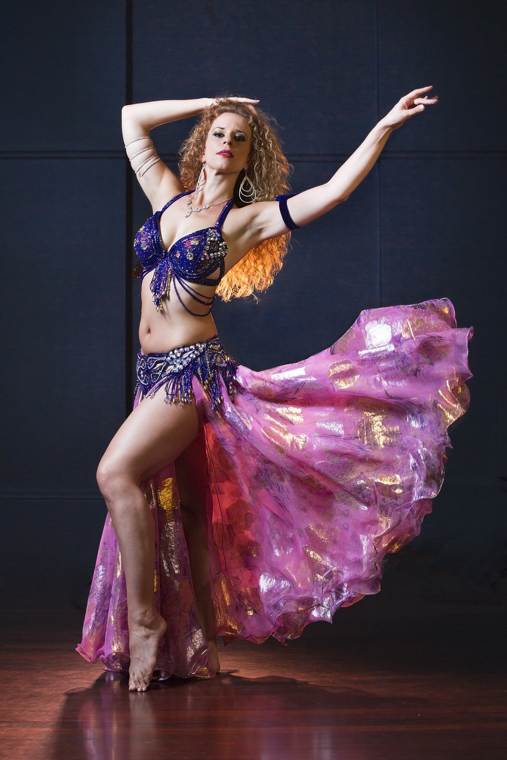 belly dancers Melbourne hire, belly dance classes Melbourne