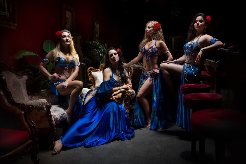 belly dancers Melbourne, belly dancers hire Melbourne, belly dancer
