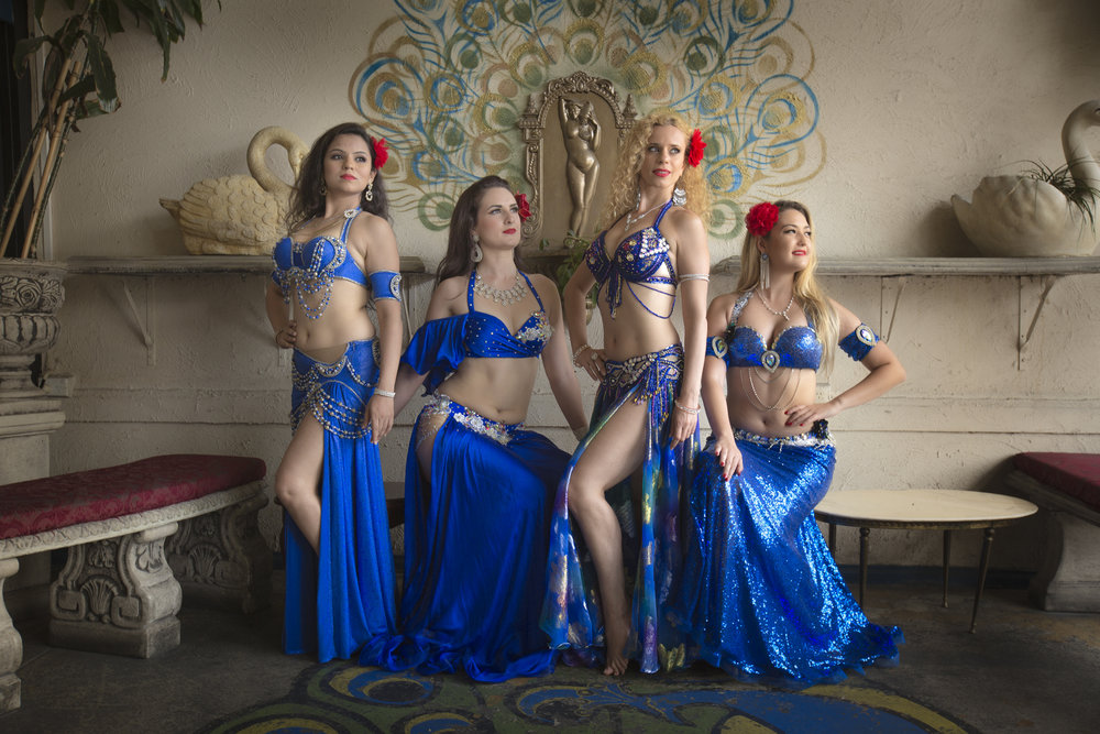 belly dance Melbourne, wedding entertainment Melbourne, hire a belly dancer