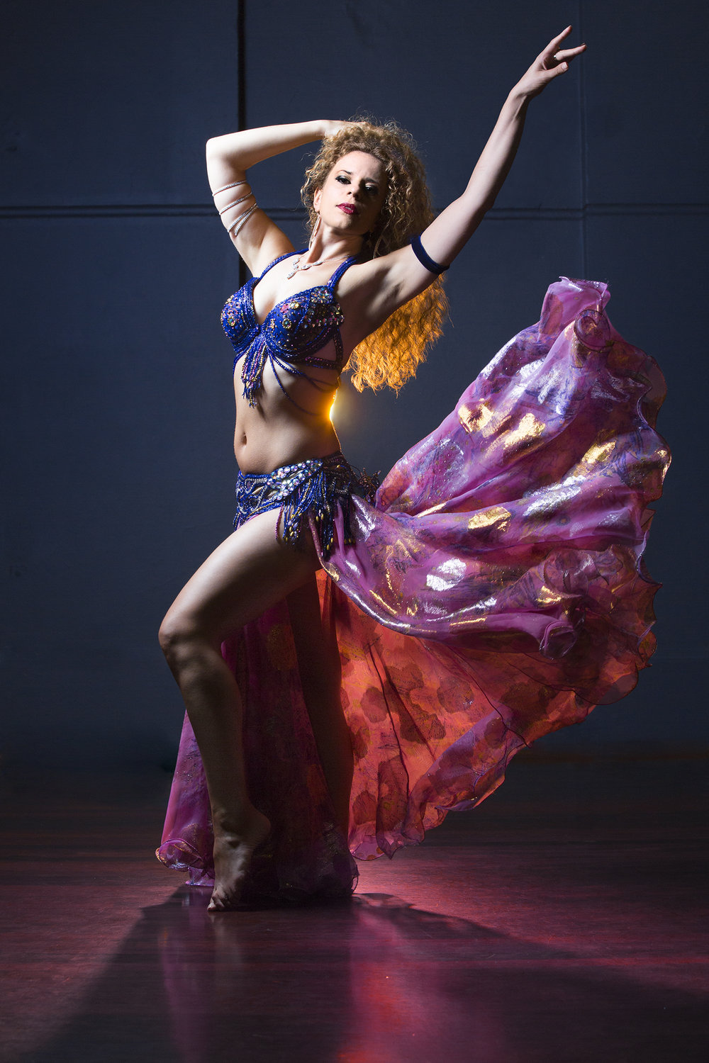 belly dancer Melbourne, belly dancers hire Melbourne, belly dance Melbourne.jpg