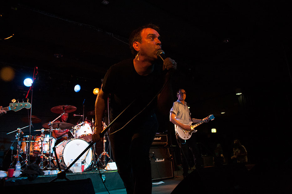Dead_Kennedys_Australian_Tour_2014
