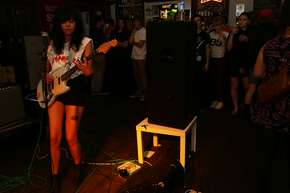 The_Coathangers_7.png