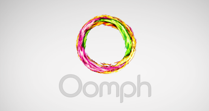 marketing_digital_oomph_sarina_quinlan.png