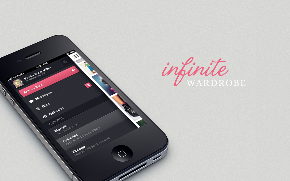 infinite-wallpaper.png