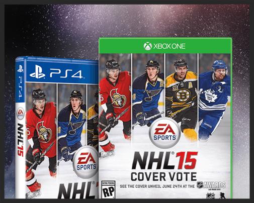 NHL15 thumb