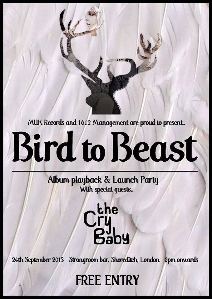 BIRD TO BEAST SEPT 2013.jpg